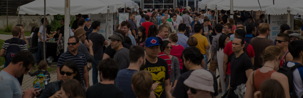 What's Happening at Artscape Wychwood Barns