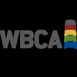 wbca logo square
