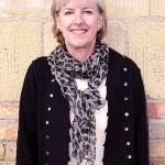 Margo Welch