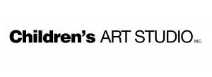 CArt studio logo