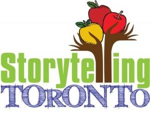 STT Logo 2013