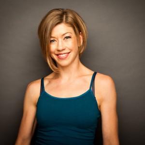 Denise Mader