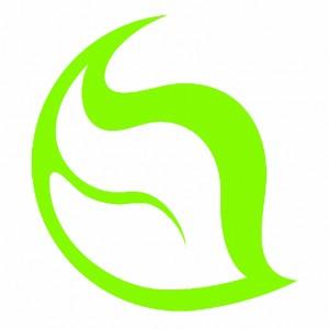 EcoSpark leaf3