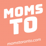 MomsTO logo