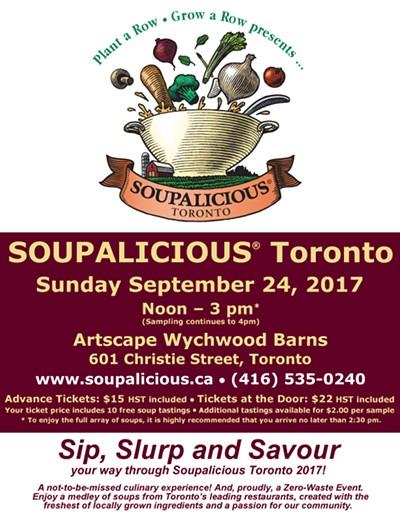 Soupalicious_Toronto_2017_Poster