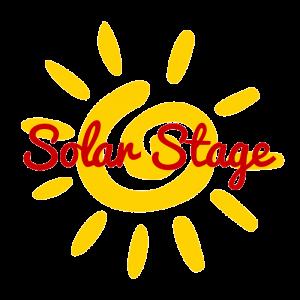 solarstage