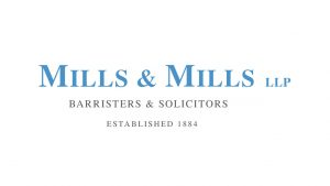 Mills and Mills LLP